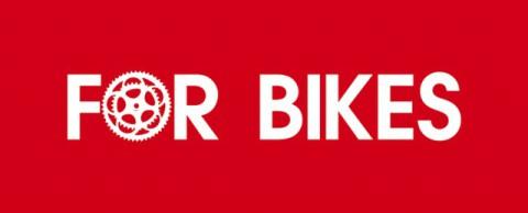 forbikes_logo