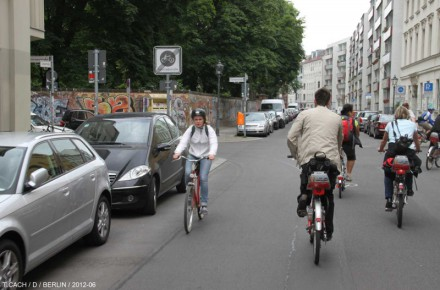 cyklisticke-zony