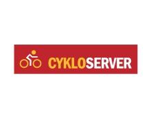 cykloserver.cz