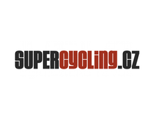 supercycling