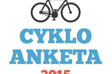 cykloanketa-2015-logo