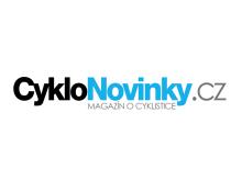cyklonovinky.cz