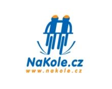 nakole.cz