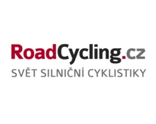 roadcycling.cz