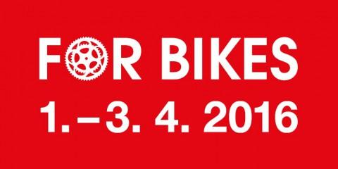 for-bikes-2016-logo