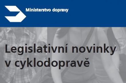 legislativni-novinky-v-cyklodoprave