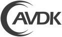 Asociace AVDK