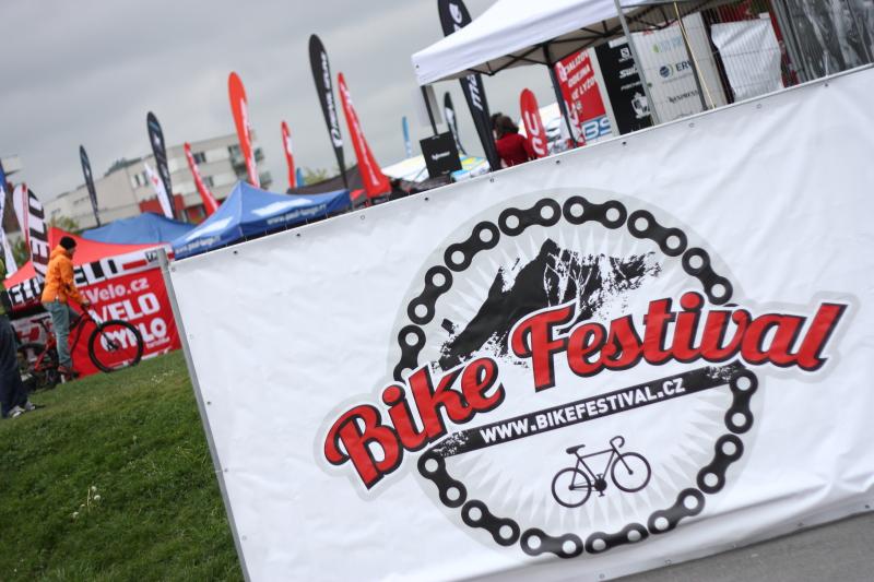 bike-festival-0002